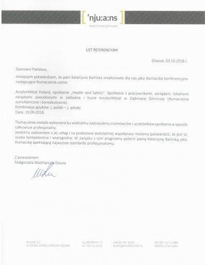 referencje_Balińska-1