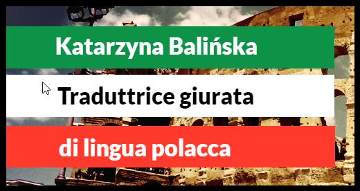 servizio di incontri polacchi gratuiti