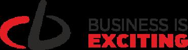 logo-CB-na-www-e1477584762562