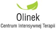logo-olinek